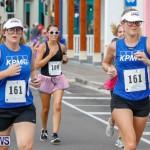 You Go Girl Relay Bermuda, June 3 2018-7866
