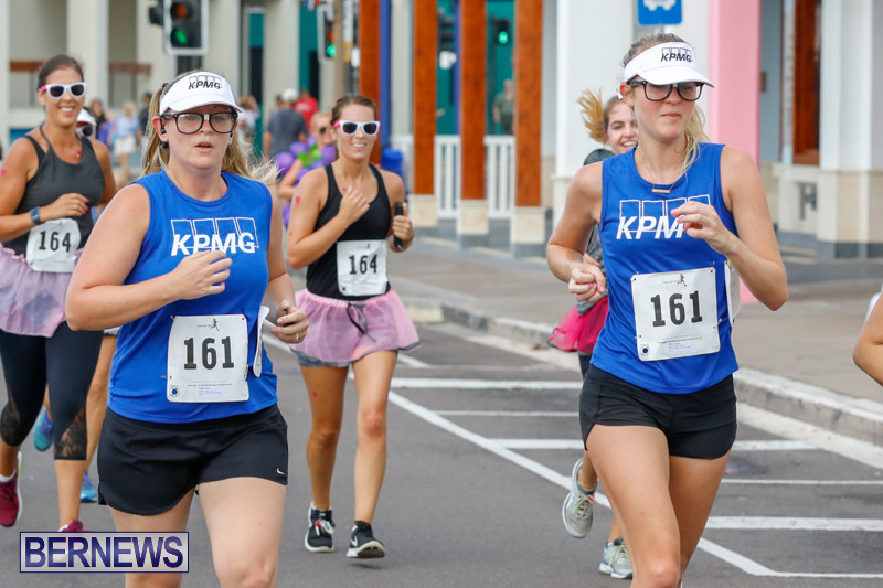 You-Go-Girl-Relay-Bermuda-June-3-2018-7866
