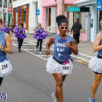 You Go Girl Relay Bermuda, June 3 2018-7874