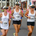 You Go Girl Relay Bermuda, June 3 2018-7882