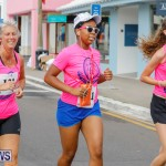 You Go Girl Relay Bermuda, June 3 2018-7885