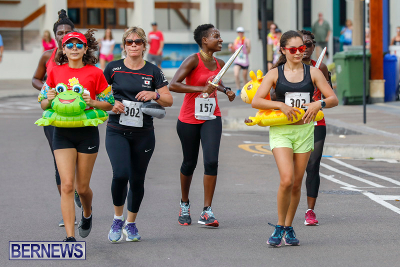 You-Go-Girl-Relay-Bermuda-June-3-2018-7887