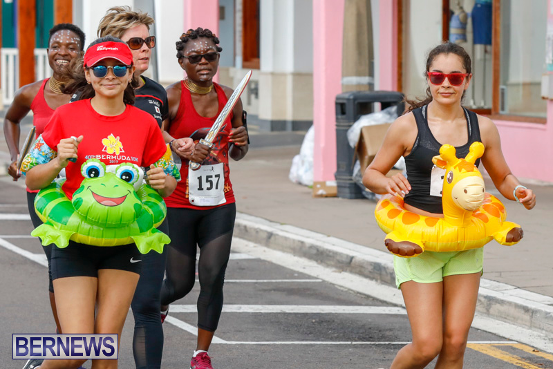 You-Go-Girl-Relay-Bermuda-June-3-2018-7894