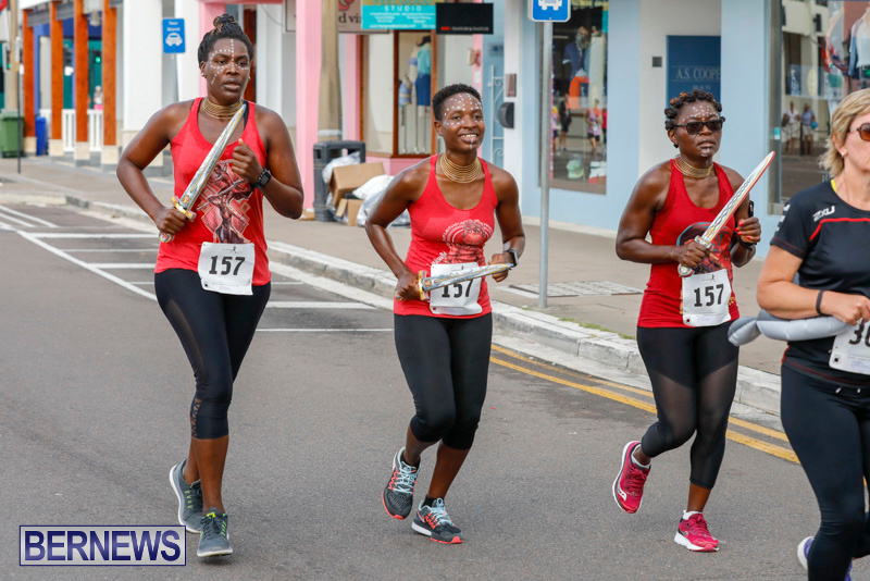 You-Go-Girl-Relay-Bermuda-June-3-2018-7899