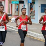 You Go Girl Relay Bermuda, June 3 2018-7900