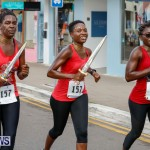 You Go Girl Relay Bermuda, June 3 2018-7901