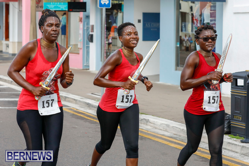 You-Go-Girl-Relay-Bermuda-June-3-2018-7901