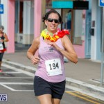 You Go Girl Relay Bermuda, June 3 2018-7911