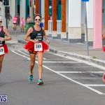 You Go Girl Relay Bermuda, June 3 2018-7912