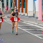 You Go Girl Relay Bermuda, June 3 2018-7912