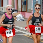 You Go Girl Relay Bermuda, June 3 2018-7917