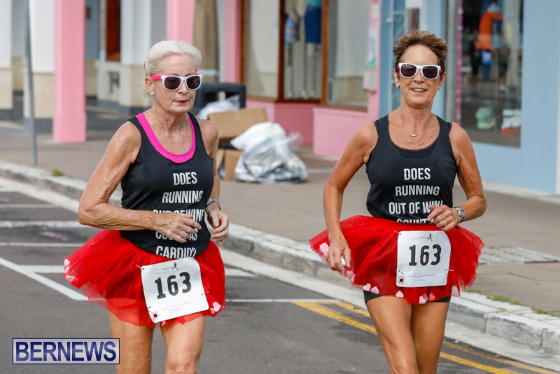 You-Go-Girl-Relay-Bermuda-June-3-2018-7917