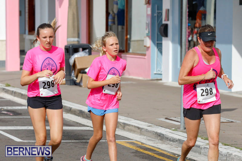 You-Go-Girl-Relay-Bermuda-June-3-2018-7935