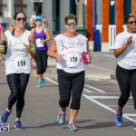 You Go Girl Relay Bermuda, June 3 2018-7939