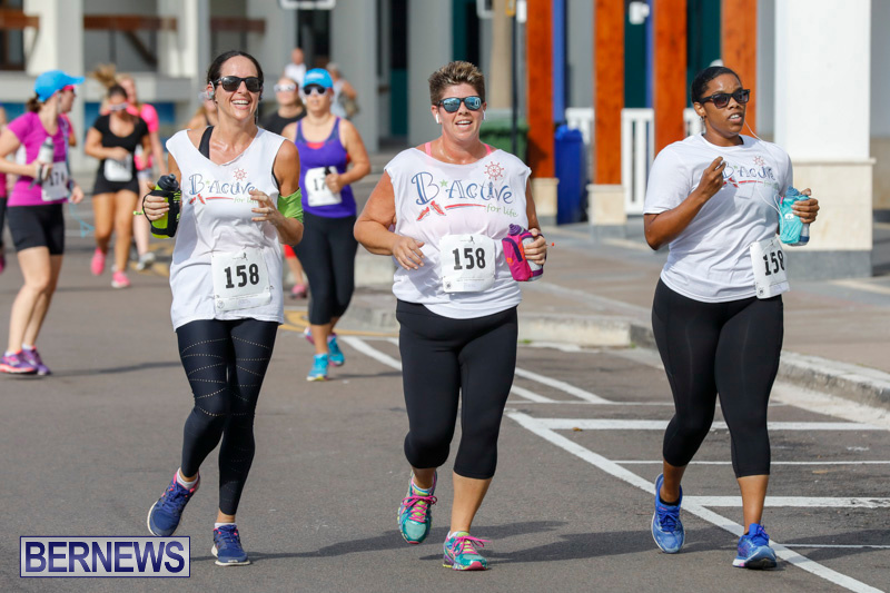 You-Go-Girl-Relay-Bermuda-June-3-2018-7939
