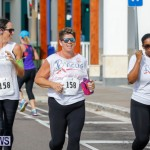 You Go Girl Relay Bermuda, June 3 2018-7941
