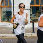 You Go Girl Relay Bermuda, June 3 2018-7942