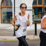 You Go Girl Relay Bermuda, June 3 2018-7942