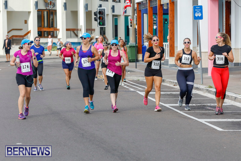 You-Go-Girl-Relay-Bermuda-June-3-2018-7944