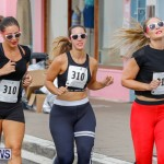 You Go Girl Relay Bermuda, June 3 2018-7949