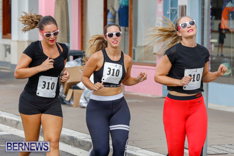 You-Go-Girl-Relay-Bermuda-June-3-2018-7949