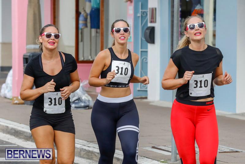 You-Go-Girl-Relay-Bermuda-June-3-2018-7950