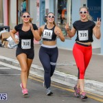 You Go Girl Relay Bermuda, June 3 2018-7951
