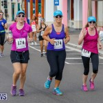 You Go Girl Relay Bermuda, June 3 2018-7953