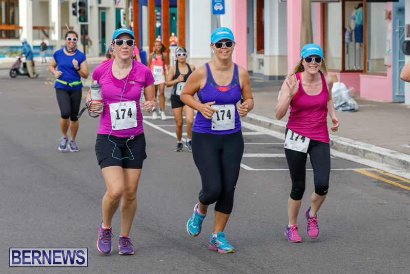 You-Go-Girl-Relay-Bermuda-June-3-2018-7953