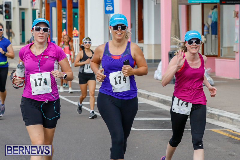 You-Go-Girl-Relay-Bermuda-June-3-2018-7954