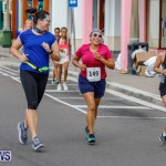 You Go Girl Relay Bermuda, June 3 2018-7957