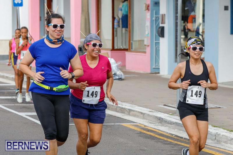 You-Go-Girl-Relay-Bermuda-June-3-2018-7959