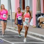 You Go Girl Relay Bermuda, June 3 2018-7960