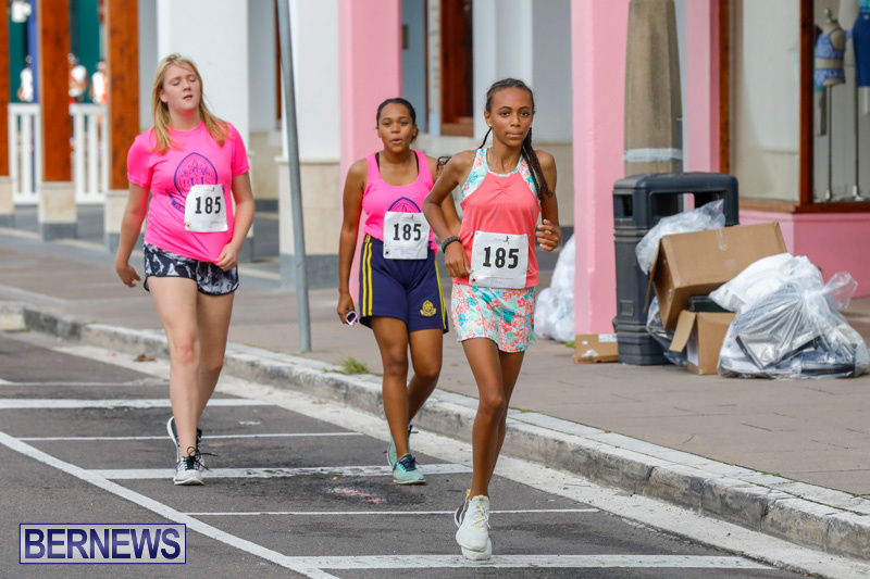 You-Go-Girl-Relay-Bermuda-June-3-2018-7960