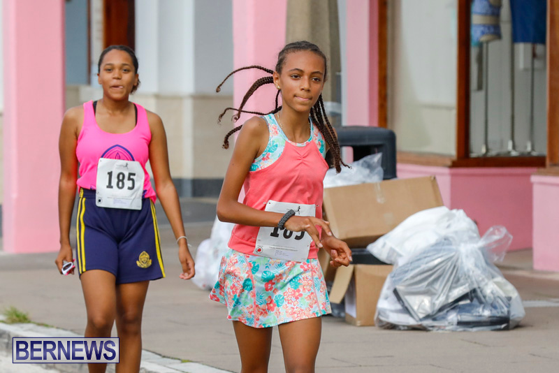 You-Go-Girl-Relay-Bermuda-June-3-2018-7962