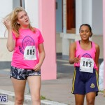 You Go Girl Relay Bermuda, June 3 2018-7963
