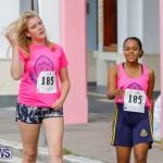 You Go Girl Relay Bermuda, June 3 2018-7963