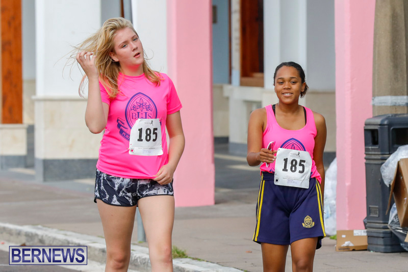 You-Go-Girl-Relay-Bermuda-June-3-2018-7963