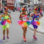 You Go Girl Relay Bermuda, June 3 2018-7968
