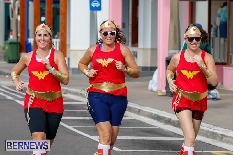 You-Go-Girl-Relay-Bermuda-June-3-2018-7977