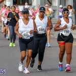 You Go Girl Relay Bermuda, June 3 2018-7978