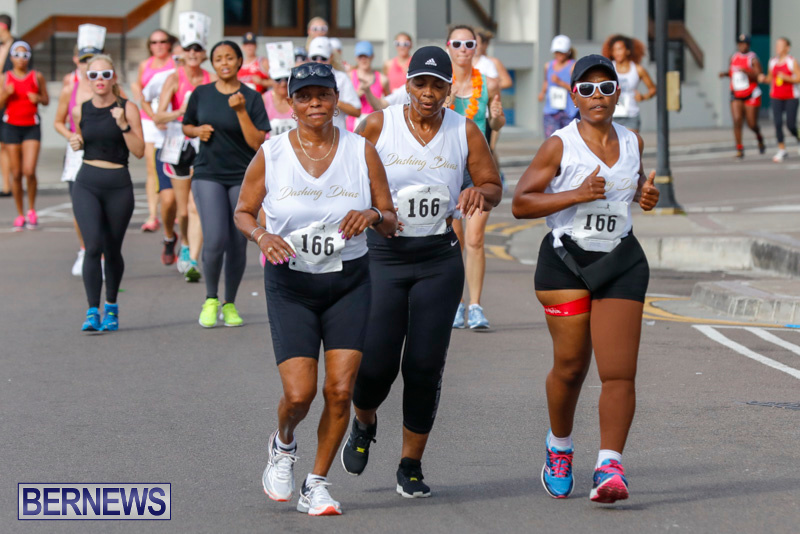 You-Go-Girl-Relay-Bermuda-June-3-2018-7978