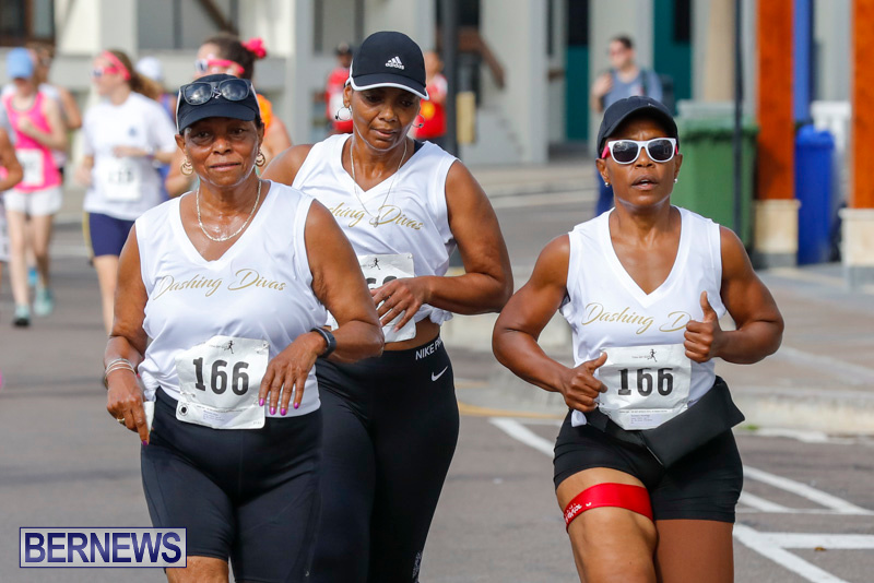 You-Go-Girl-Relay-Bermuda-June-3-2018-7979