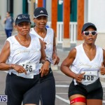 You Go Girl Relay Bermuda, June 3 2018-7981