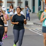 You Go Girl Relay Bermuda, June 3 2018-7985