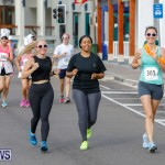 You Go Girl Relay Bermuda, June 3 2018-7988