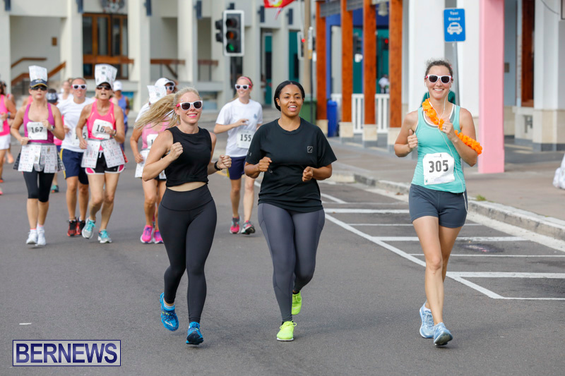You-Go-Girl-Relay-Bermuda-June-3-2018-7988