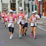 You Go Girl Relay Bermuda, June 3 2018-7992