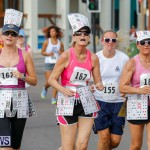 You Go Girl Relay Bermuda, June 3 2018-7994