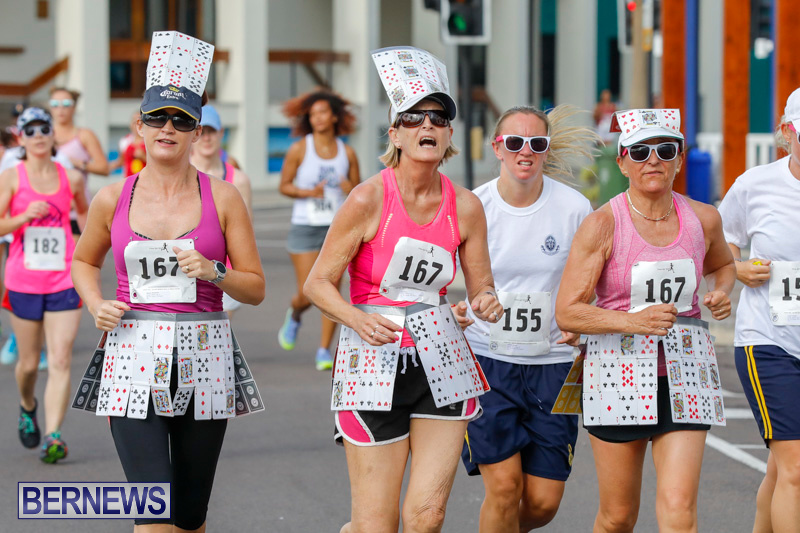 You-Go-Girl-Relay-Bermuda-June-3-2018-7994